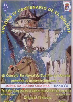 IV_Centenario_del_quijote
