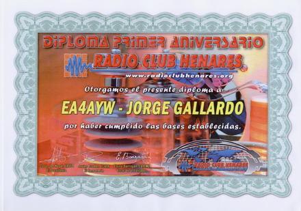 I_aniversario_radioclub_henares