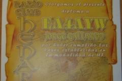 III_Aniversario_radio_club_henares_2009