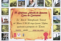 III_diploma_alcala_de_henares_cuna_de_cervantes