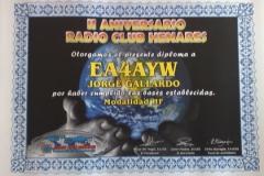 II_aniversario_radioclub_henares
