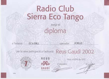 Reus_Gaudi_2002