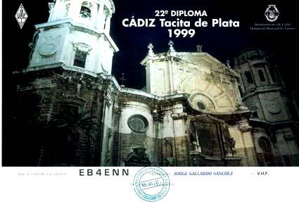 Tacita_de_Plata_1999