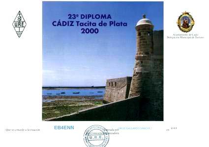Tacita_de_Plata_2000