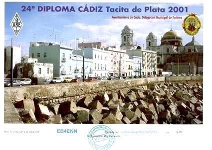 Tacita_de_Plata_2001