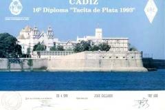 Tacita_de_Plata_1993