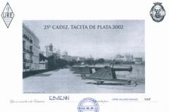 Tacita_de_Plata_2002