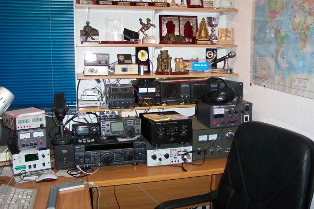 Cuarto_de_Radio_061