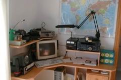 Cuarto_de_Radio_020