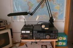 Cuarto_de_Radio_021
