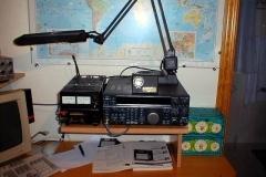 Cuarto_de_Radio_028