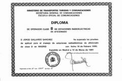 Diploma_operador_EB4ENN