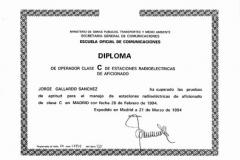 Diploma_operador_EC4DKL