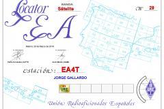 LOCATOR-EA-SAT