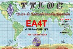 TTLOC-50