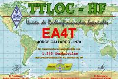 TTLOC-HF