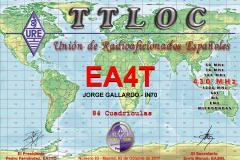 TTLOC-UHF