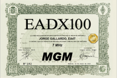 eadx1007mhz