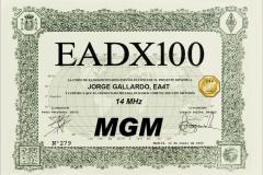 eadx1014mhz