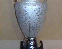 trofeo_dx_anfora_2007