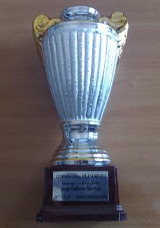trofeo_dx_anfora_2008