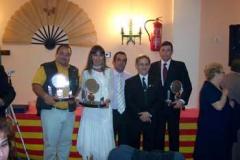 Entrega_trofeos_San_Vicente_Raspeig_2003_003