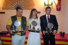 Entrega_trofeos_San_Vicente_Raspeig_2003_004