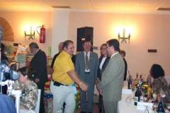 Entrega_trofeos_San_Vicente_Raspeig_2003_005