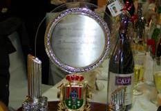 Entrega_trofeos_San_Vicente_Raspeig_2003_007