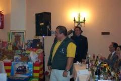 Entrega_trofeos_San_Vicente_Raspeig_2003_008