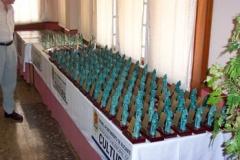 Entrega_trofeos_San_Vicente_Raspeig_2007_002
