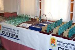Entrega_trofeos_San_Vicente_Raspeig_2007_003