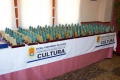 Entrega_trofeos_San_Vicente_Raspeig_2007_004