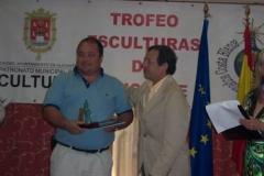 Entrega_trofeos_San_Vicente_Raspeig_2007_006