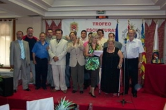Entrega_trofeos_San_Vicente_Raspeig_2007_007