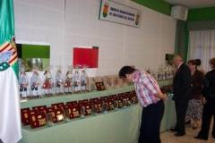 Entrega_trofeos_San_Vicente_Raspeig_2007_008
