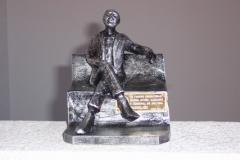 III_trofeo_esculturas_alicante
