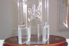 IV_trofeo_esculturas_alicante
