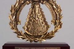 trofeo_hermandades_del_rocio_2002