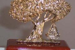 trofeo_hermandades_del_rocio_2003