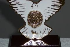 trofeo_hermandades_del_rocio_2004