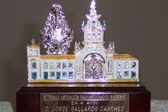 trofeo_hermandades_del_rocio_2006