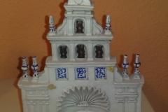 trofeo_hermandades_del_rocio_2008