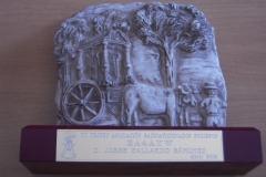 trofeo_hermandades_del_rocio_2009