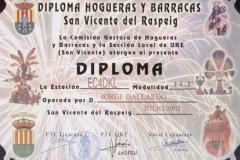 hogueras_y_Barracas_de_san_vicente_2002