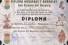 hogueras_y_barracas_de_san_vicente_2003