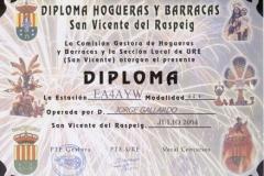 hogueras_y_barracas_de_san_vicente_2004
