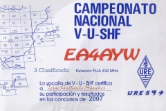 campeonato_nacional_del_maf_2007_uhf