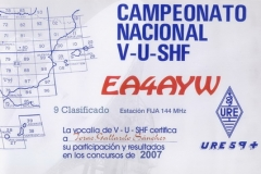 campeonato_nacional_del_maf_2007_vhf