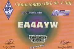 campeonato_nacional_del_maf_2008_uhf